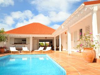 Charming 3 bedroom Villa in Lurin with Television - Lurin vacation rentals