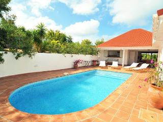 Charming Villa with Dishwasher and Fax Machine - Lurin vacation rentals