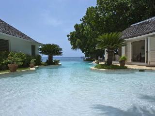 Heron Cove - Rum Punch - Tryall Club - Bluefields vacation rentals