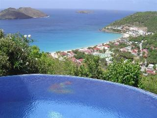 Nice 1 bedroom Villa in Colombier - Colombier vacation rentals