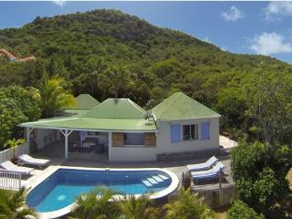 Alta Vista - Vitet vacation rentals
