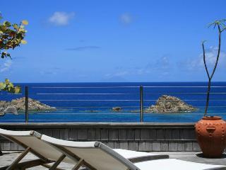 Villa JPC - Gustavia vacation rentals