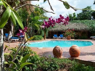Casa de Campo - Los Lagos 7 - Dominican Republic vacation rentals
