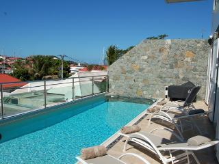 Sur le Port - Gustavia vacation rentals