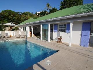 Villa La Belle Vie - Marigot vacation rentals
