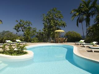 Pimento Hill - Montego Bay vacation rentals