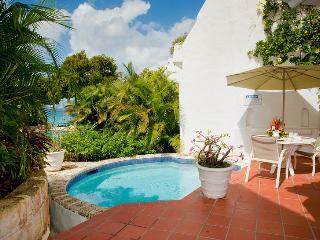 Merlin Bay - Ocean View - Barbados vacation rentals