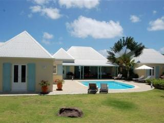 Nice Villa with Internet Access and Dishwasher - Mont Jean vacation rentals
