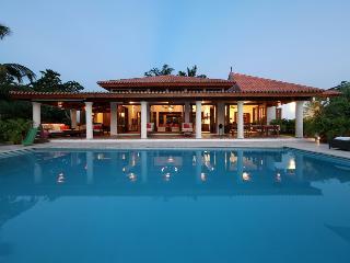 Casa de Campo - Ingenio 9 - Dominican Republic vacation rentals