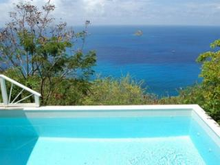 Seaview - Colombier vacation rentals