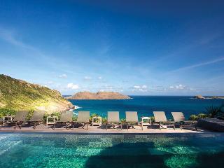 Amancaya - KAY - Anse Des Cayes vacation rentals