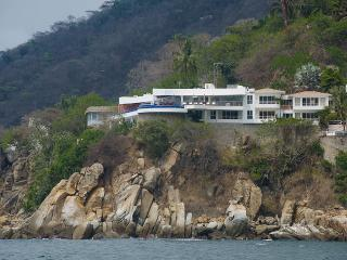 Casa La Vista - Jalisco vacation rentals