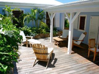 Casa Nomada - NOM - Vitet vacation rentals