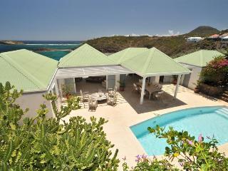 Caramba - MBA - Pointe Milou vacation rentals