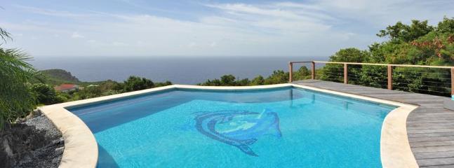 - Villa Grand Large - GLM - Gouverneur - rentals