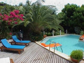 Escape - Lorient vacation rentals