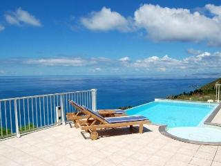 2 bedroom Villa with Internet Access in Anse des Flamands - Anse des Flamands vacation rentals