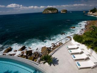 Casa Marilu III - Jalisco vacation rentals