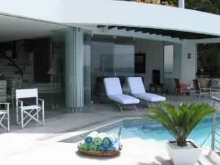 Nice 4 bedroom Villa in Boca de Tomatlan - Boca de Tomatlan vacation rentals