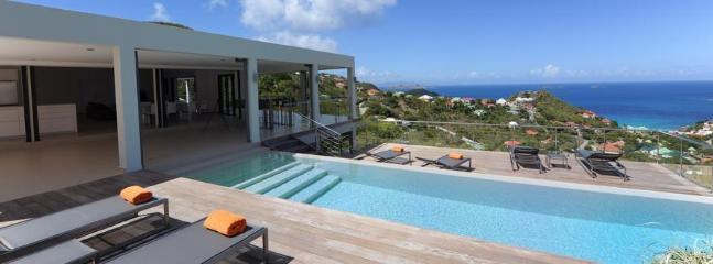 Villa Arte - Image 1 - Flamands - rentals