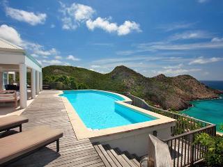 Divine Vista - REF - Gouverneur vacation rentals
