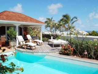 La Belle Epoque - Marigot vacation rentals