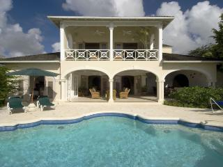 Perfect 4 bedroom Villa in The Garden - The Garden vacation rentals