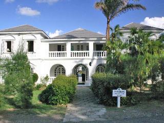 Half Moon - 7br Royal Villas - Montego Bay vacation rentals