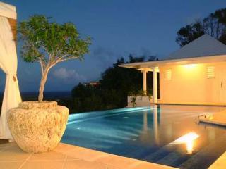 Bel Ombre - Marigot vacation rentals