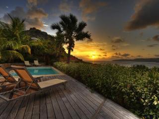 Pralin - PRA - Anse Des Cayes vacation rentals
