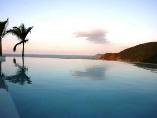 Nice Villa with Internet Access and Television - Guana Island vacation rentals