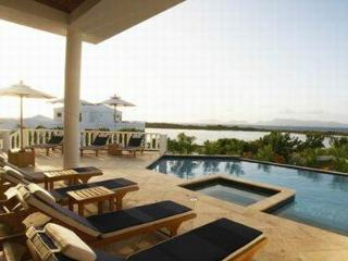 Sheriva - 2br Grand Villa Pool Suite - Anguilla vacation rentals
