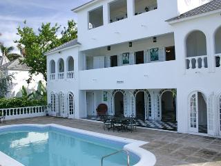 Half Moon - 6br Royal Villas - Montego Bay vacation rentals