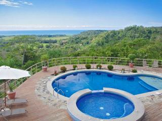 Villa Cielo - CR - Heredia vacation rentals