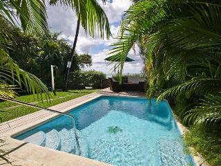 Nirvana - Barbados - Fitts Village vacation rentals