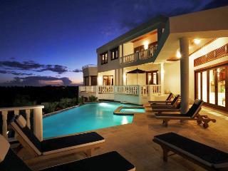 Sheriva - Infinity - Anguilla vacation rentals
