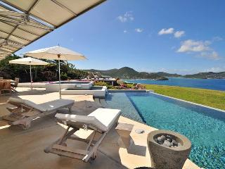 Seaweed - SEA - Pointe Milou vacation rentals