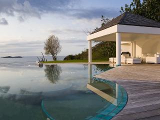 Villa Coco - REP - Lorient vacation rentals