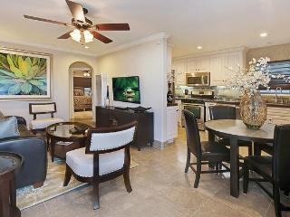 BalboaGem-8 Homes To Sand! Avail from Jul 30-Aug 8 - Newport Beach vacation rentals