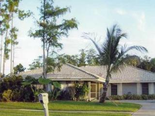 Golfers wanted in Wellington, Florida! WIFI ! - Lake George vacation rentals