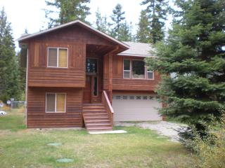 Priest Lake Getaway - Dover vacation rentals