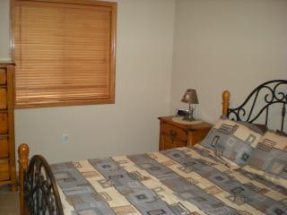 Nice House with Deck and Dishwasher - Coolin vacation rentals