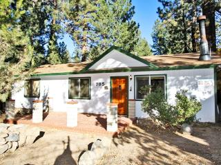 Summit's Front Door - Big Bear Lake vacation rentals