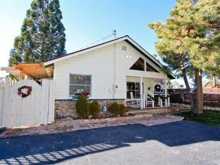 Vista Retreat - Big Bear Lake vacation rentals