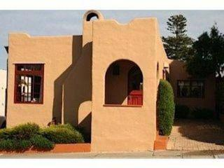 Beautiful Spanish Style Villa with Ocean View - Pacific Grove vacation rentals