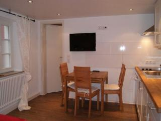 Vacation Apartment in Bamberg - 323 sqft, central, comfortable (# 2314) - Bamberg vacation rentals