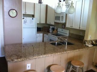 4 Bedroom 3 Bathroom Condo. Views. On Shuttle Stop - Mammoth Lakes vacation rentals