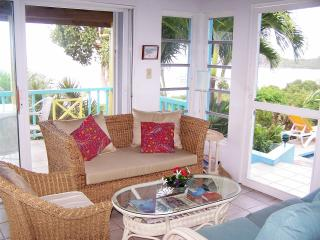 SUMR DISCNT PRIVTE Pool SpectacView3beaches1/2acre - Nail Bay vacation rentals