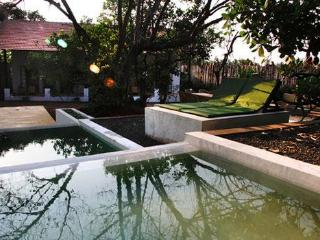Shunya Kaju Varo - Mandrem vacation rentals