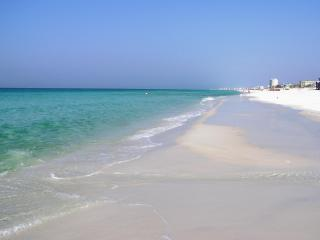 Gorgeous Views & Great Location - Destin vacation rentals